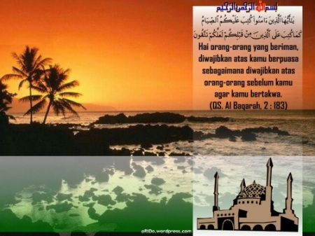 ramadhan0