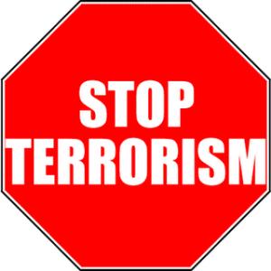 stop-terrorism_banner_400-400